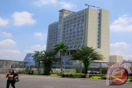 Pemkot Depok optimistis target pajak hotel tercapai