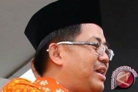 PKS Minta Indonesia Pro-Aktif Hentikan Serangan Israel