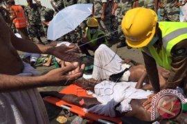 DPR RI Desak OKI Respon Tragedi Haji Mina