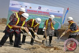 Pembangunan Jalan Layang Teluk Lamong Terkendala Amdal