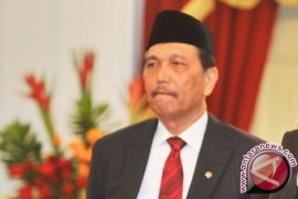 Indonesia Tunggu Investigasi Arab Saudi Terkait Mina