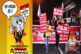 KPU Jember Tidak Sediakan TPS Khusus RS