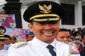 Wali Kota Malang Ancam Kurangi Anggaran SKPD