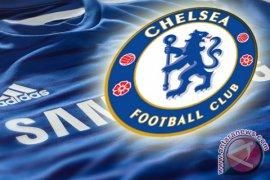 Chelsea Telan Kekalahan Saat Mourinho Kembali ke Markas Porto