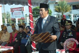DPRD Banjarbaru Siap Awasi Pungutan Liar
