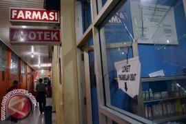 Legislator Tangerang masih tunggu naskah akademik Raperda BUMD