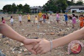 Wali Kota Tangerang Minta Jangan Kriminalisasi Pemulung