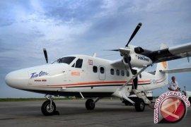 Pesawat Aviastar layani rute Simeulue-Nias