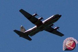 Pesawat AS Jatuh di Afganistan, 11 Orang Tewas