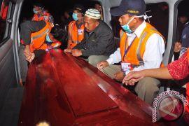 Laporan dari Mekkah - Seleksi istithoah bantu turunkan jumlah jamaah meninggal