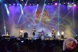 "Festival ""Jazz Traffic"" 2017 Mengusung Kemerdekaan Jiwa"