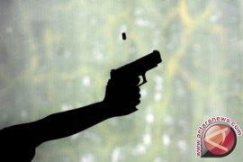 Anggota Polres Cianjur Tembak Warga Dalam Perkelahian