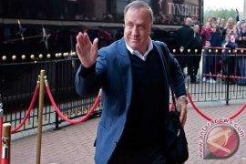 Dick Advocaat akan tangani Feyenoord