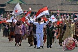 TNI Didukung Punya Alutsista Canggih