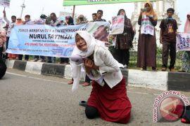 117 anak di Jatim jadi korban kekerasan seksual di dua bulan pertama 2018