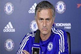 Chelsea Dan West Ham United Didenda