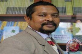 Rektor: Dosen Unimal Agar Jadi Bapak Asuh