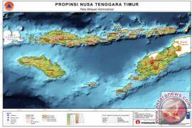 NTT tunggu PP sebagai provinsi kepulauan