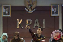 KPAI: penyekapan anak di Solo bentuk salah asuh