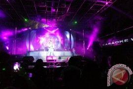 Bali Tuan Rumah Kejuaraan Karaoke Asia