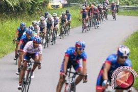 Gorontalo Utara Siap Sambut Jelajah Sepeda Nasional