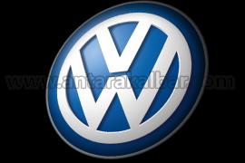 Skandal VW tak Pengaruhi Harga Jual di Eropa