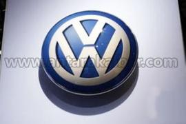 Sistem Tanpa Kunci VW Rawan Diretas