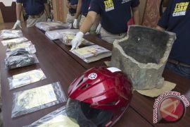 Penemuan mayat dominasi kejadian di Jabodetabek
