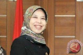 DPRD Jabar Apresiasi Gelar Doktor Kehormatan Megawati