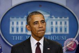 Obama : Trump Tak Bisa Jadi Presiden