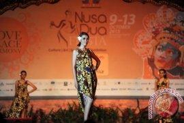 ITDC Menggelar Nusa Dua Fiesta 2017