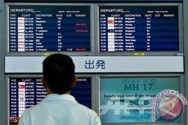 Australia Janji Cari Keadilan Bagi Korban MH17