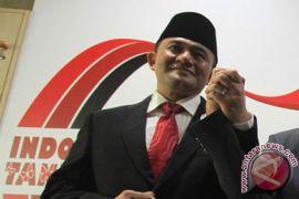 Heru Winarko akan dilantik sebagai kepala BNN