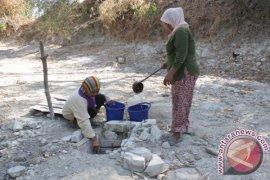 Pemkab Jembrana siapkan pompa air bantu petani