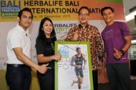 """Herbalife Dukung Kementerian Pariwisata Kampanyekan """"Wonderful Indonesia"""""""