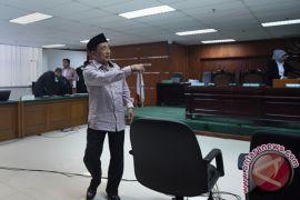 KPK berhasil lelang dua aset Fuad Amin