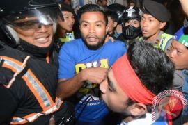 Tiga pemain Timnas ramaikan kompetisi Wali Kota Ternate