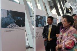 Orang Tiongkok Memandang Indonesia