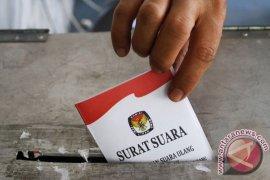 Kapolda Jambi ingatkan semua kandidat jaga kamtibmas