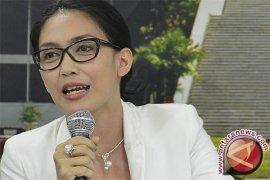 Anggota DPR Ingatkan Pentingnya Integrasi Kebijakan TKI