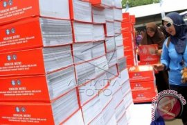 Persembahkan 50 Ribu Surat Untuk Mendikbud