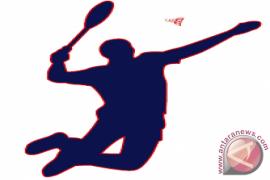 Butet mau pensiun, Indonesia Masters 2019 jadi kejuaraan terakhir
