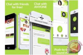 Jongla targetkan 1 juta pengguna di Indonesia