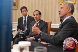 Pertemuan Obama-Jokowi Page 2 Small