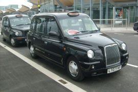 Inggris disarankan larang penjualan kendaraan bermesin bakar mulai 2032