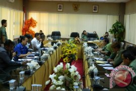 BPPM Bontang: Pengurusan Izin HO dan IMB Meningkat