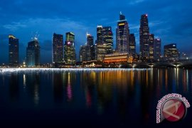Singapura Tetap Jadi Tempat Mudah Untuk Berbisnis