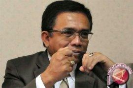 Irwandi Yusuf apresiasi penanganan korban kebakaran Aceh Selatan