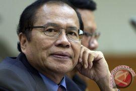 Rizal Ramli : pajak di luar Jawa akan lebih murah demi gairahkan investasi