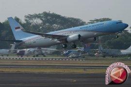 KSAU tegaskan Halim tak akan jadi bandara sipil